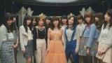大島優子の卒業ソング「今日までのメロディー」MV初公開(C)AKS