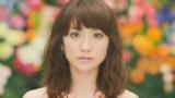 約1か月後にAKB48卒業を控えた大島優子(C)AKS