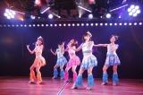 AKB48チームK『RESET』初日公演より(C)AKS