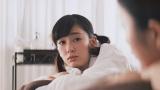 マッサージ室で吉高由里子と話し込む水川あさみ/トヨタ「ハートを磨け!PASSO」キャンペーン第2弾CMより