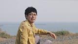 泣きじゃくる弱気なのび太(妻夫木聡)/トヨタ「ハートを磨け!PASSO」キャンペーン第2弾CMより