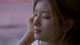 泣きの演技に挑戦したローラ きれいな涙を監督も絶賛