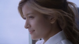 ローラ出演の『エステティックTBC』新CM「人が人をキレイにする。」篇