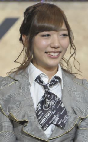 画像・写真 | AKB卒業の野中美郷、芸能界引退を発表「たくさん悩んだ ...
