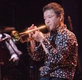 米在住トランペッター大野俊三が世界最大級の国際作曲コンペで日本人初の最優秀賞受賞