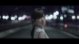 椎名林檎「青春の瞬き」ミュージックビデオ場面写真
