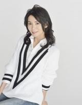 竹内まりやが7年ぶりのオリジナルアルバム『TRAD』を9月3日に発売決定