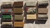 ハワイ・オアフ島発の植物性石けん『インディジェナスソープ』(税抜1800円)