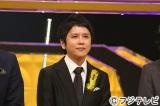 5月24日放送、フジテレビ系『IPPONグランプリ』出場を決めた川元文太(ダブルブッキング)