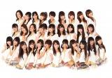 九州を拠点に活動するLinQが恒例の夏シングルを7月30日に発売