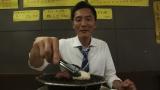 『孤独のグルメ』シーズン3=板橋にて焼肉 (C)テレビ東京
