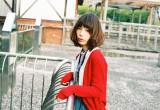 5月27日に『510mariko Party@SHIBUYA-AX』を行う後藤まりこ