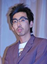 高畑充希への告白を暴露した柄本時生 (C)ORICON NewS inc.