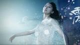 杏出演の『澪』新CM画像
