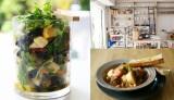 栗原はるみさんプロデュースのショップ&レストラン『harumi's』が26日にオープン