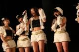 SNH48兼SKE48の宮澤佐江は16位スタート(21日=SKE48劇場)(C)AKS