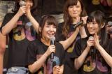 山田菜々=『リクエストアワー セットリスト ベスト50 2014』1日目 (C)NMB48