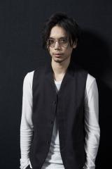 プロデューサーも務めた3年ぶり主演作『黒執事』の撮影を改めて振り返った水嶋ヒロ