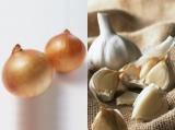 玉ねぎ1玉&ニンニク1片を毎日食べて、胃がん知らずの身体に!