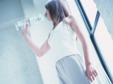 運動前の新習慣、「プレワークアウト」とは?