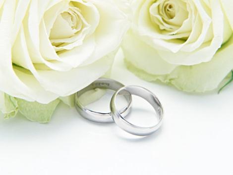 サムネイル 全国から心に響く珠玉のプロポーズが寄せられた