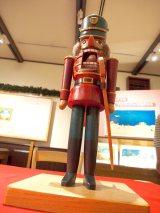 展示作品を公開 (C)Nibariki(C)Museo d'Arte Ghibli(C)Studio Ghibli