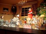 三鷹の森ジブリ美術館企画展示『クルミわり人形とネズミの王さま展』(C)Nibariki(C)Museo d'Arte Ghibli(C)Studio Ghibli