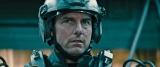 初公開されたトム・クルーズの『オール・ユー・ニード・イズ・キル』劇中写真(C)2014 VILLAGE ROADSHOW FILMS(BMI)LIMITED