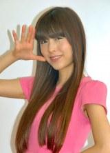 AKB48襲撃事件の『緊急討論会』を開催したChu-Zの麻衣愛 (C)ORICON NewS inc.