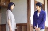『娚の一生』向井理(中川役)(C)2015 西炯子・小学館/「娚の一生」製作委員会