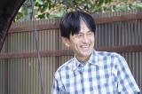 映画『娚の一生』に出演する徳井優(民夫役)(C)2015 西炯子・小学館/「娚の一生」製作委員会