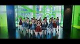 乃木坂46の9thシングル「夏のFree&Easy」ミュージックビデオ
