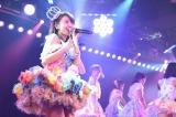 AKB48を卒業した大島優子 (C)AKS