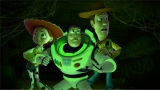 今度の『トイ・ストーリー』はホラー!?『トイ・ストーリー・オブ・テラー!』7月放送決定!(c) Disney/Pixar