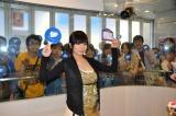 NHKサッカーテーマソング「NIPPON」の制作秘話を語った椎名林檎