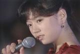 デビュー曲から最新シングルまで… 中森明菜が初のオールタイム・ベスト発売