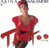 TATOO/『オールタイム・ベスト -オリジナル -』Disc1収録曲
