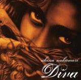 DIVA/『オールタイム・ベスト -オリジナル -』Disc2収録曲