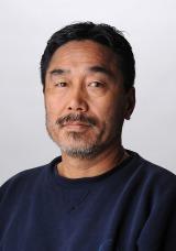 6度目の直木三十五賞候補に選ばれた黒川博行氏