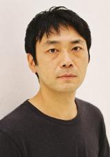 『どろにやいと』が第151回「芥川龍之介賞」候補に選ばれた戌井昭人氏