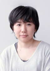 『春の庭』が第151回「芥川龍之介賞」候補に選ばれた柴崎友香氏