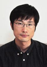 『吾輩ハ猫ニナル』が第151回「芥川龍之介賞」候補に選ばれた横山悠太氏