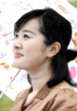 『本屋さんのダイアナ』が第151回「直木三十五賞」候補に選ばれた柚木麻子氏
