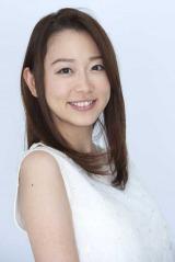 フリーアナウンサーの松尾翠、出産後初レギュラーはABCの情報番組『キャスト』コメンテーター