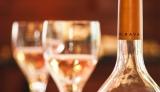 ブラッド・ピット、アンジェリーナ・ジョリー夫妻が所有するワイナリーのワイン「ミラヴァル・ロゼ」より、新ヴィンテージ『ミラヴァル・ロゼ 2013』が登場