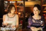 米倉涼子、大物女優を直撃「炊事は?」