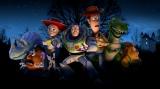 無料BS「Dlife(ディーライフ)」で『トイ・ストーリー』シリーズ最新作『トイ・ストーリー・オブ・テラー!』7月21日、日本独占初放送(C)Disney/Pixar