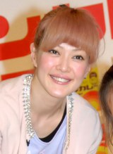 松嶋尚美、蓄膿症で緊急入院していた