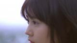 有村架純が出演する『2WEEKメニコン Rei』新CM