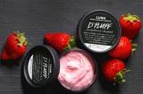 いちごに含まれるビタミンCで、乾燥しがちな夏の素肌に元気を!